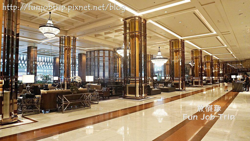 043.Bangkok Marriott Marquis Queen's Park.jpg