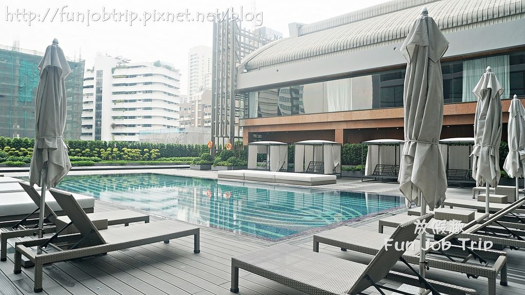 046.Bangkok Marriott Marquis Queen's Park.jpg