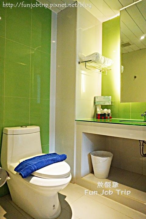 001.華欣Nice Hotel.jpg