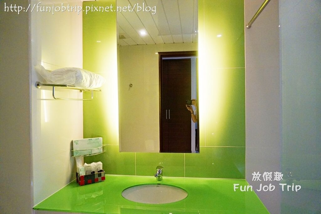 002.華欣Nice Hotel.jpg