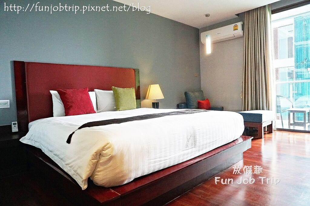 003.華欣Nice Hotel.jpg