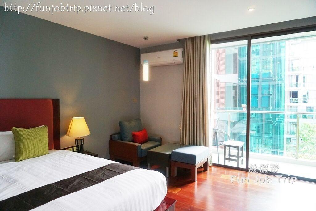 005.華欣Nice Hotel.jpg