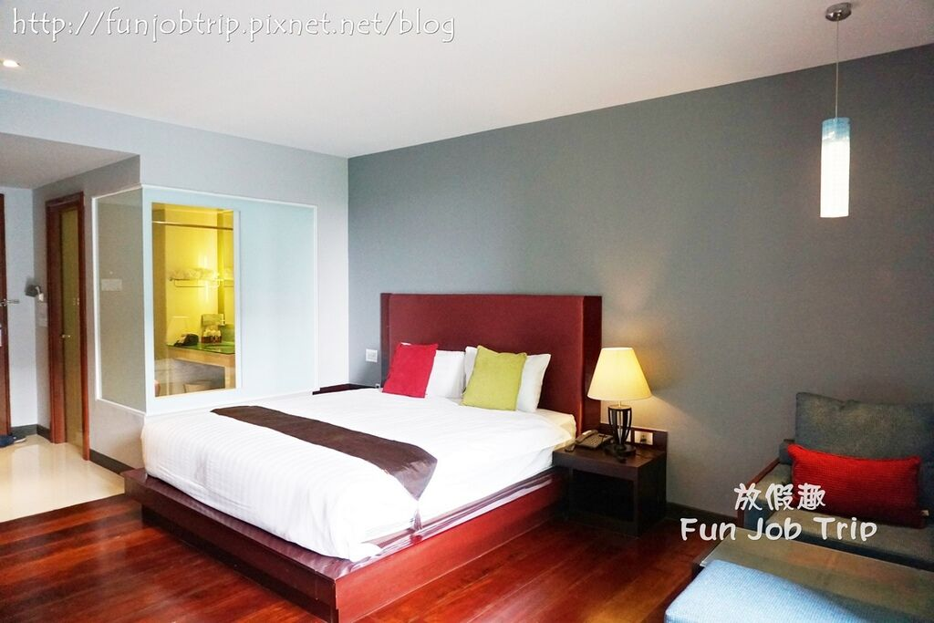 006.華欣Nice Hotel.jpg