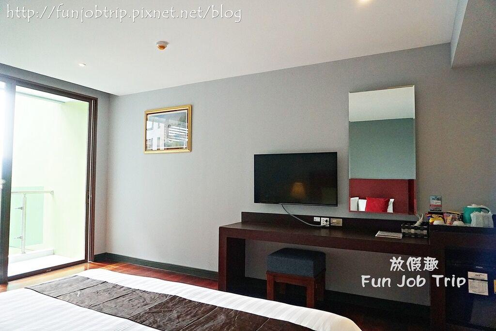 008.華欣Nice Hotel.jpg