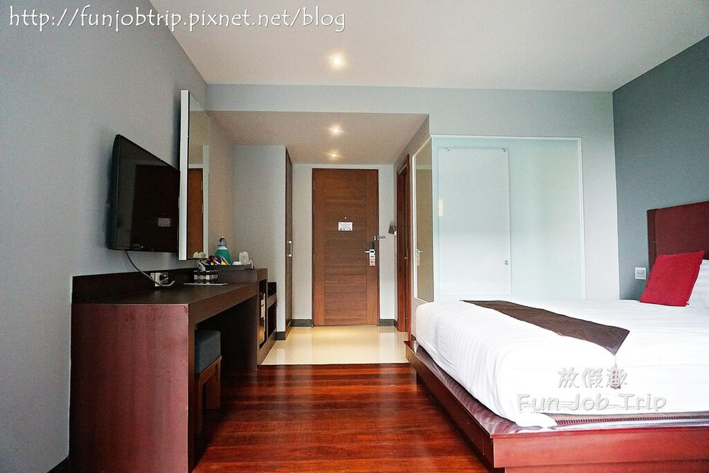 007.華欣Nice Hotel.jpg