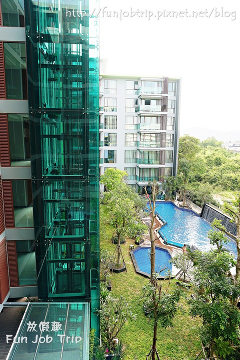 014.華欣Nice Hotel.jpg