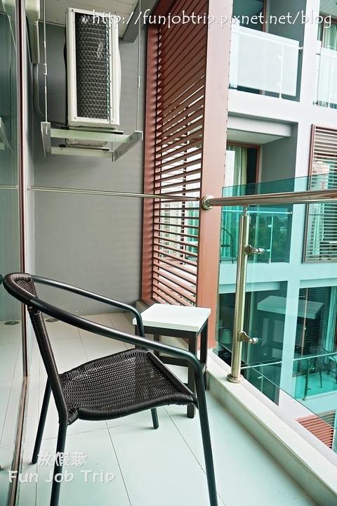 013.華欣Nice Hotel.jpg
