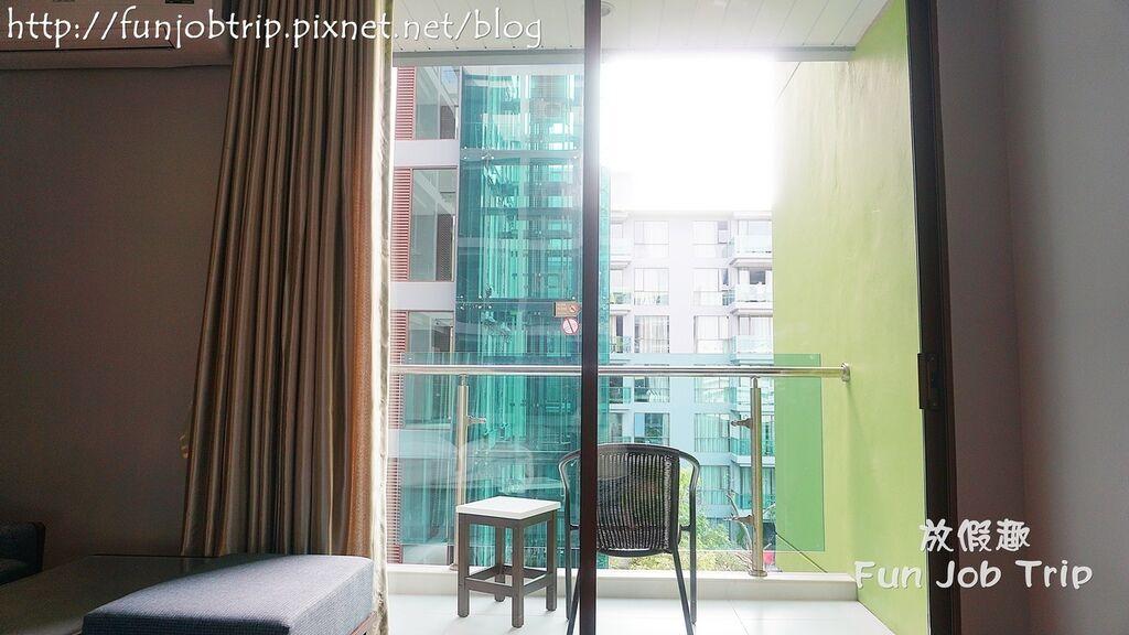 015.華欣Nice Hotel.jpg