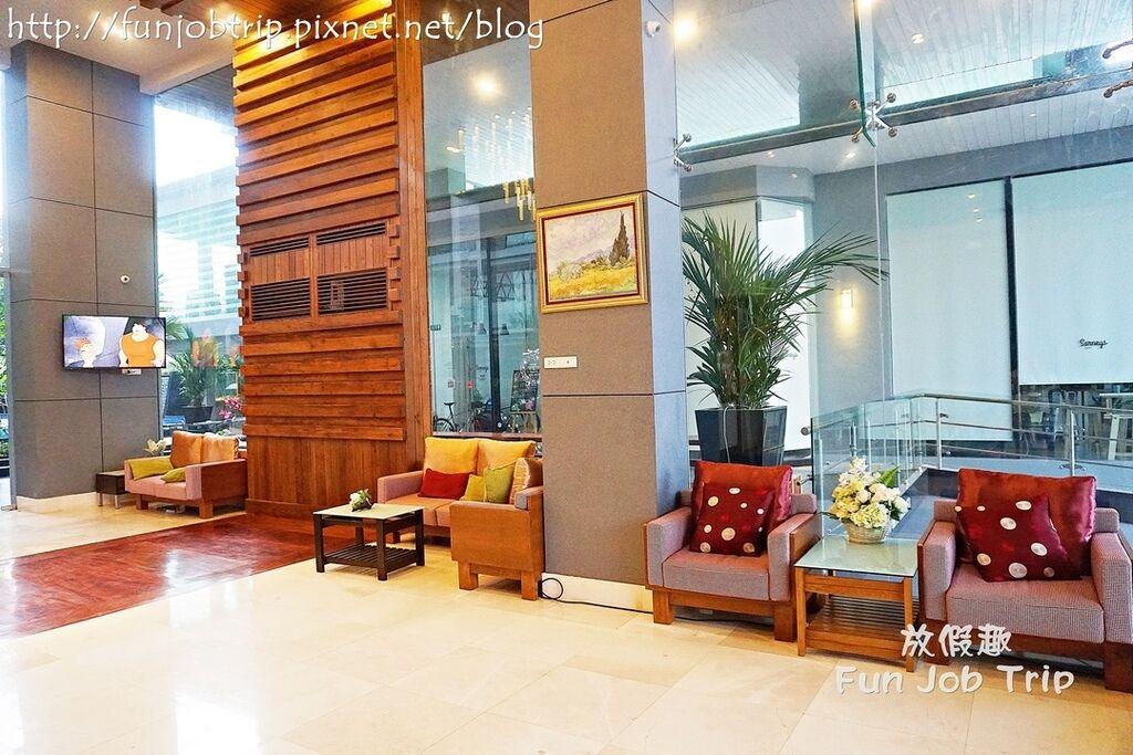 020.華欣Nice Hotel.jpg