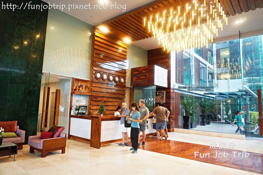 021.華欣Nice Hotel.jpg