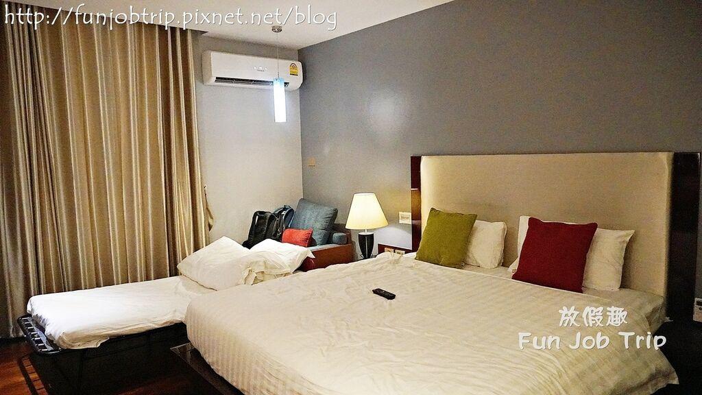 023.華欣Nice Hotel.jpg