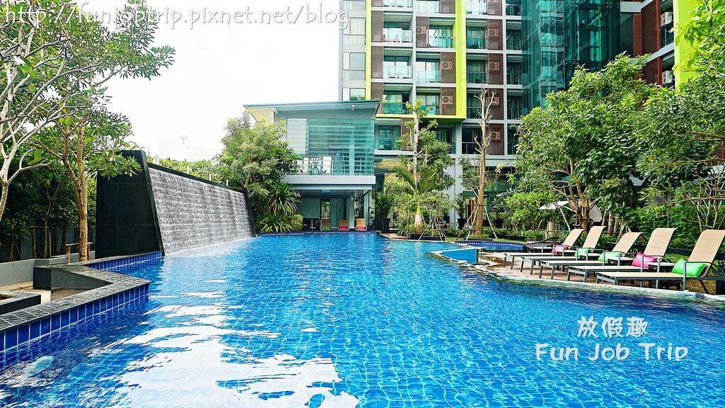 026.華欣Nice Hotel.jpg