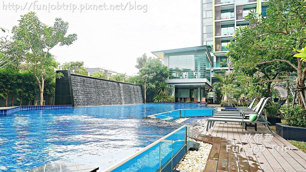 027.華欣Nice Hotel.jpg