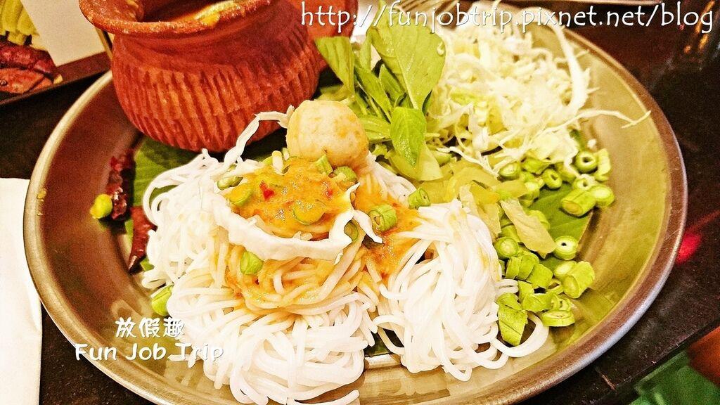 008.Soul Food 555.jpg
