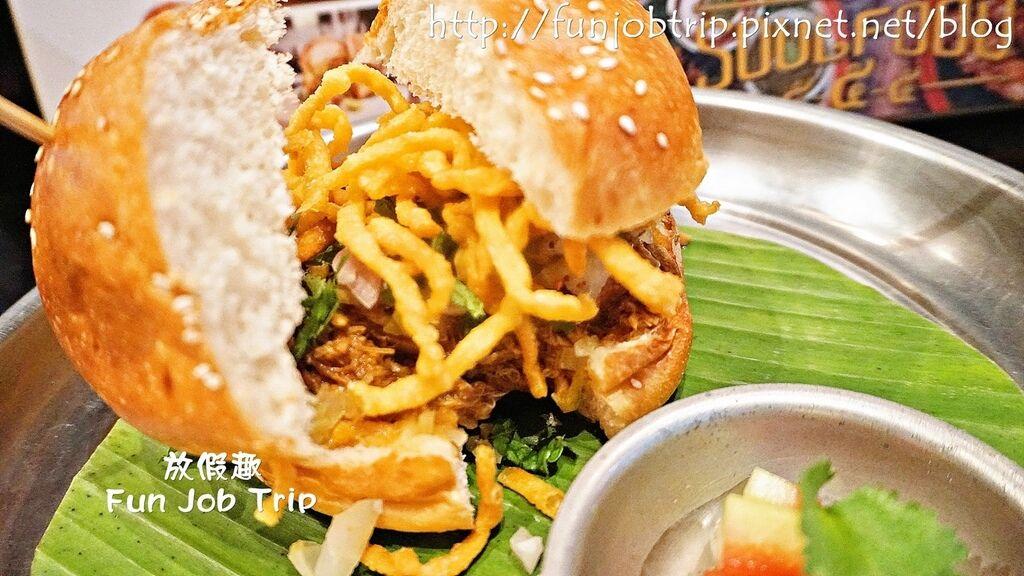 010.Soul Food 555.jpg