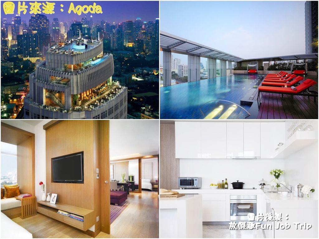 曼谷萬豪高級公寓 - 素坤逸通羅.jpg