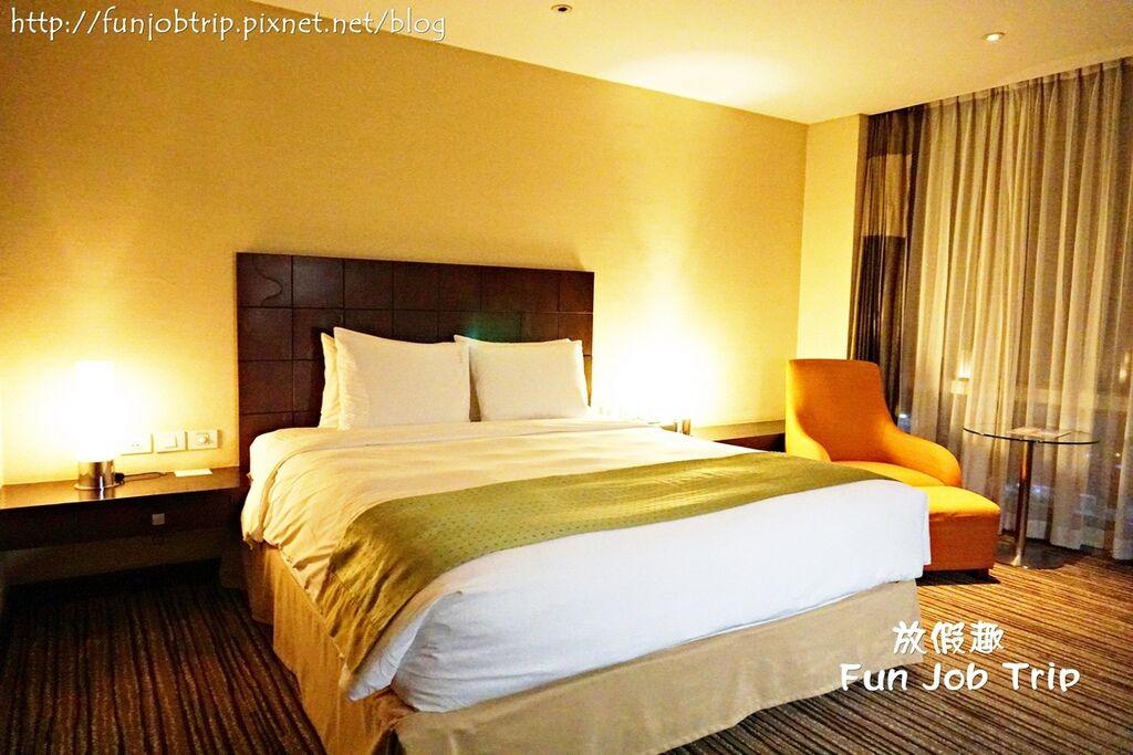 001.曼谷假日酒店.jpg