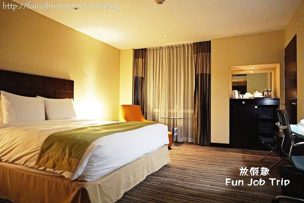 002.曼谷假日酒店.jpg