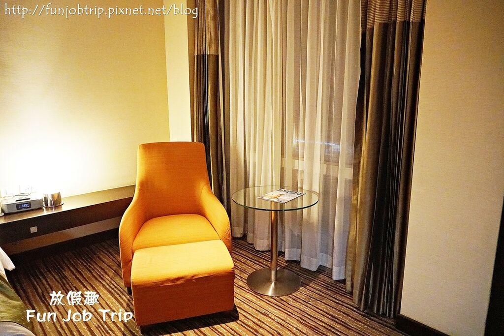 006.曼谷假日酒店.jpg