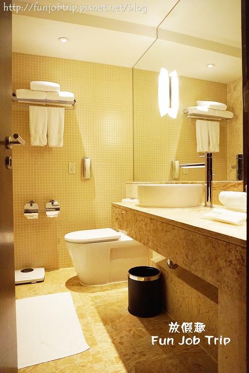 009.曼谷假日酒店.jpg