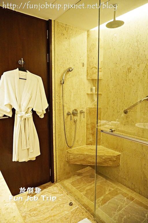 011.曼谷假日酒店.jpg