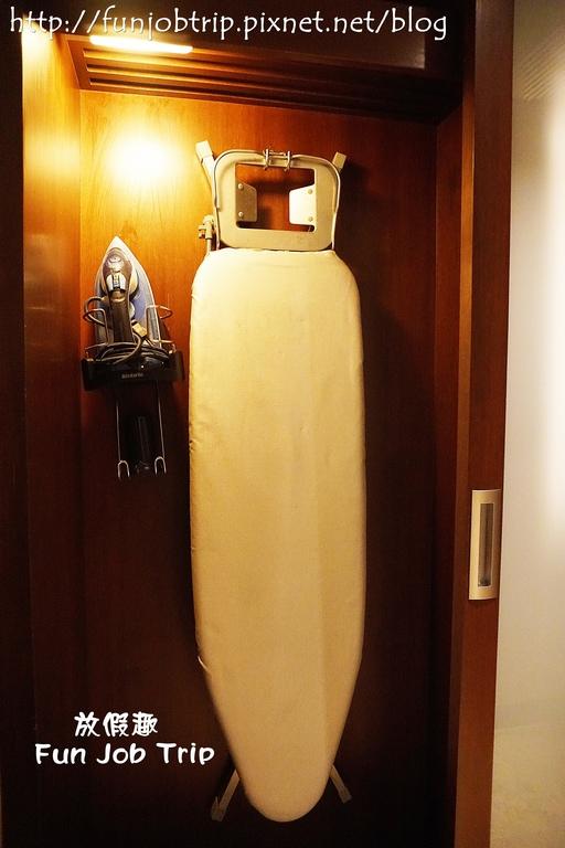 012.曼谷假日酒店.jpg