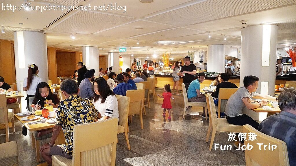 018.曼谷假日酒店.jpg