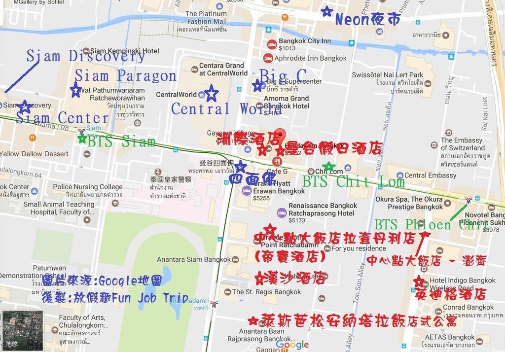 026.曼谷假日酒店.jpg