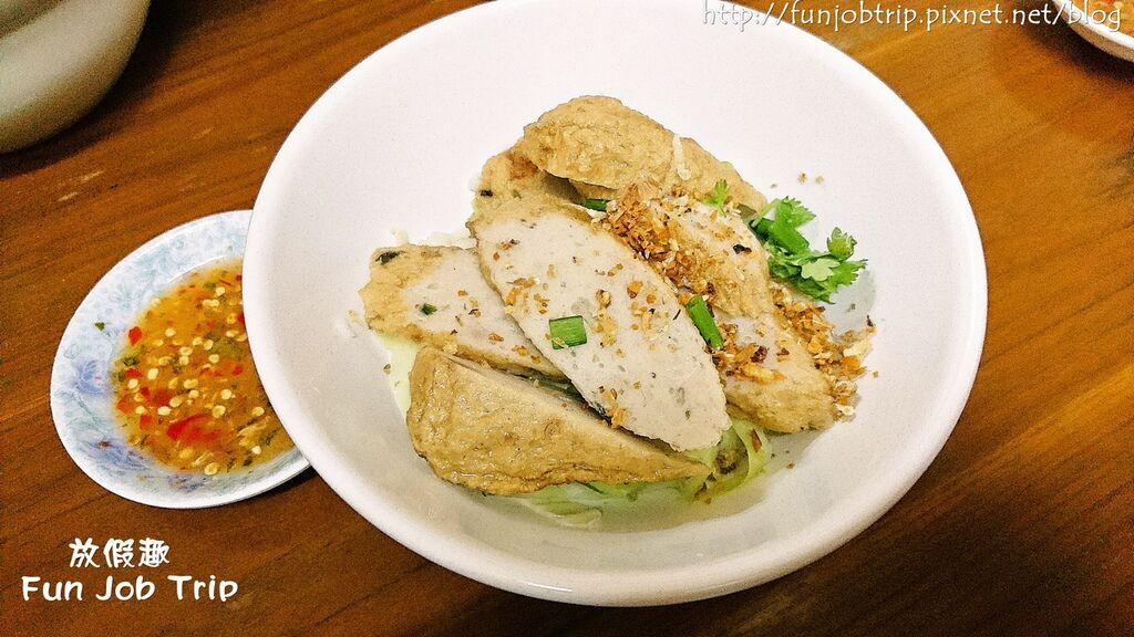 016.Zaews Noodle.jpg