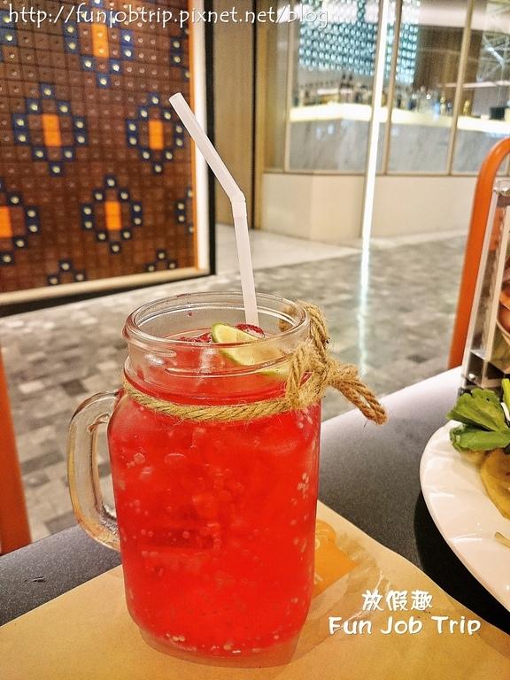 014.Cafe chilli.jpg