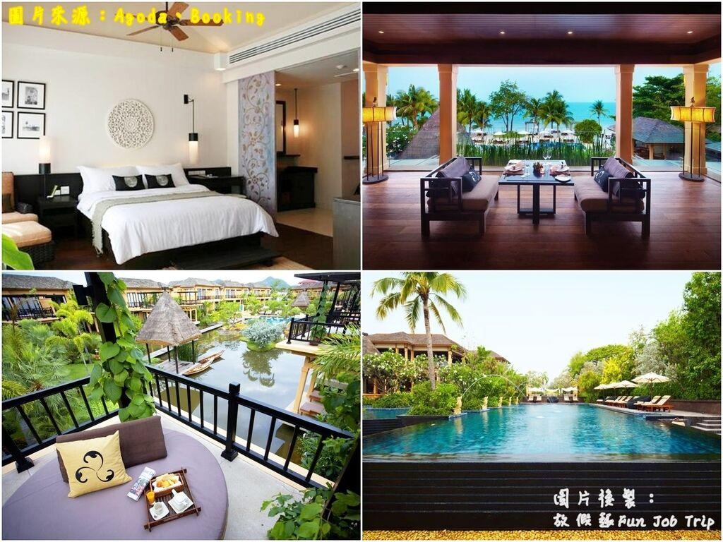 Asara Villa & Suite Hotel.jpg