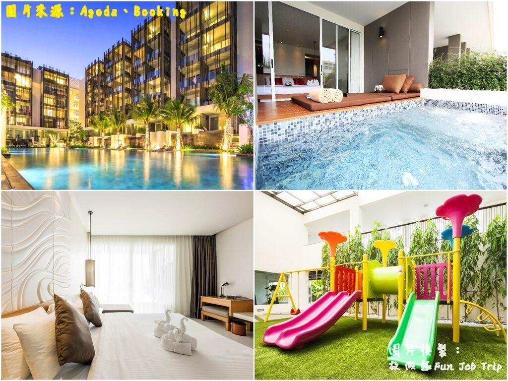 G華欣度假飯店及購物中心 (G Hua Hin Resort & Mall).jpg