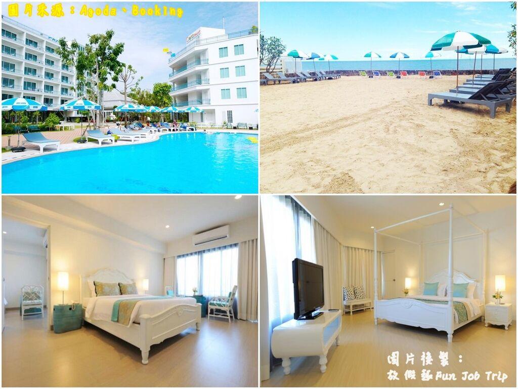 可拉查姆度假村 (Cera Resort Chaam).jpg