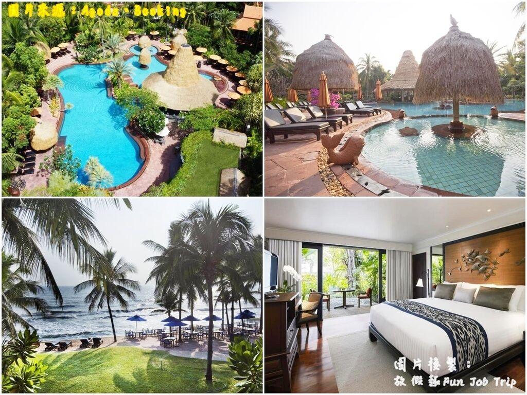 安納塔拉華欣度假村 (Anantara Hua Hin Resort).jpg