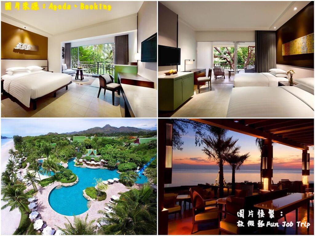華欣凱悅飯店 (Hyatt Regency Hua Hin Hotel).jpg