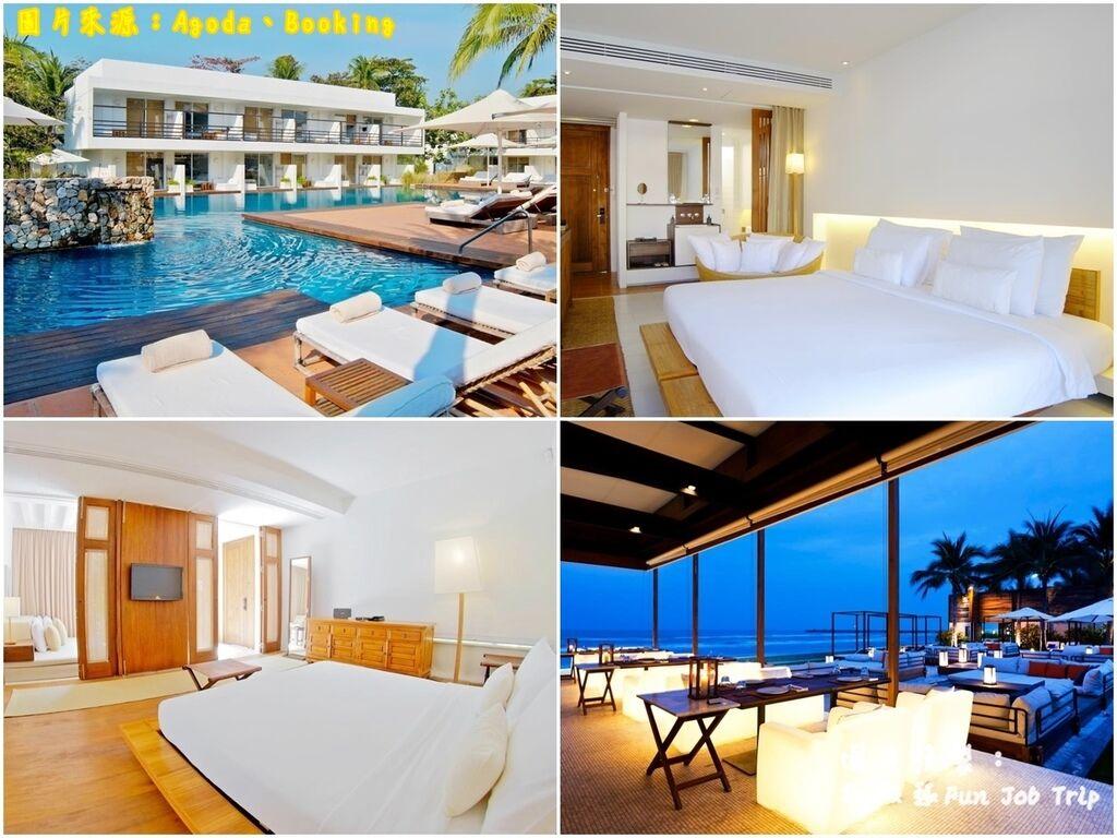 華欣普塔拉薩度假村 (Putahracsa Hua Hin Resort).jpg