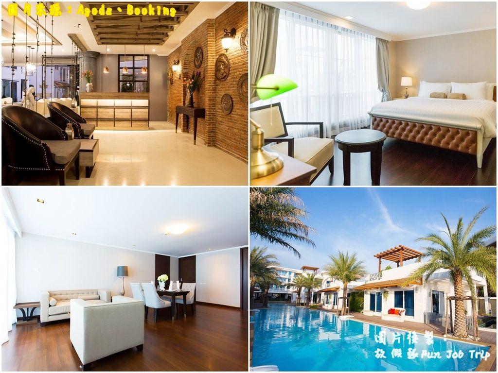 華欣維羅納度假村 (The Verona Hua Hin Resort).jpg