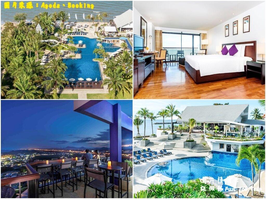 華欣諾富特飯店 (Novotel Hua Hin Cha Am Beach Resort & Spa).jpg
