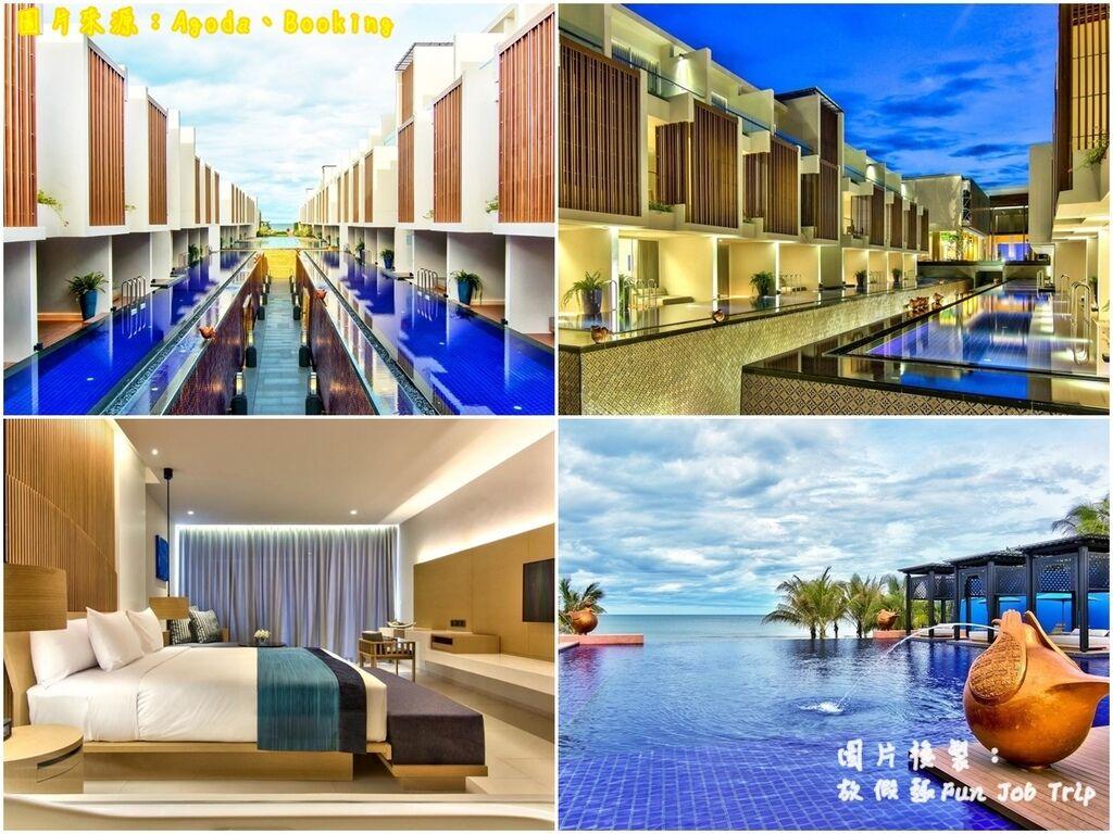 華欣麗笙布魯度假村 (Radisson Blu Resort Hua Hin).jpg