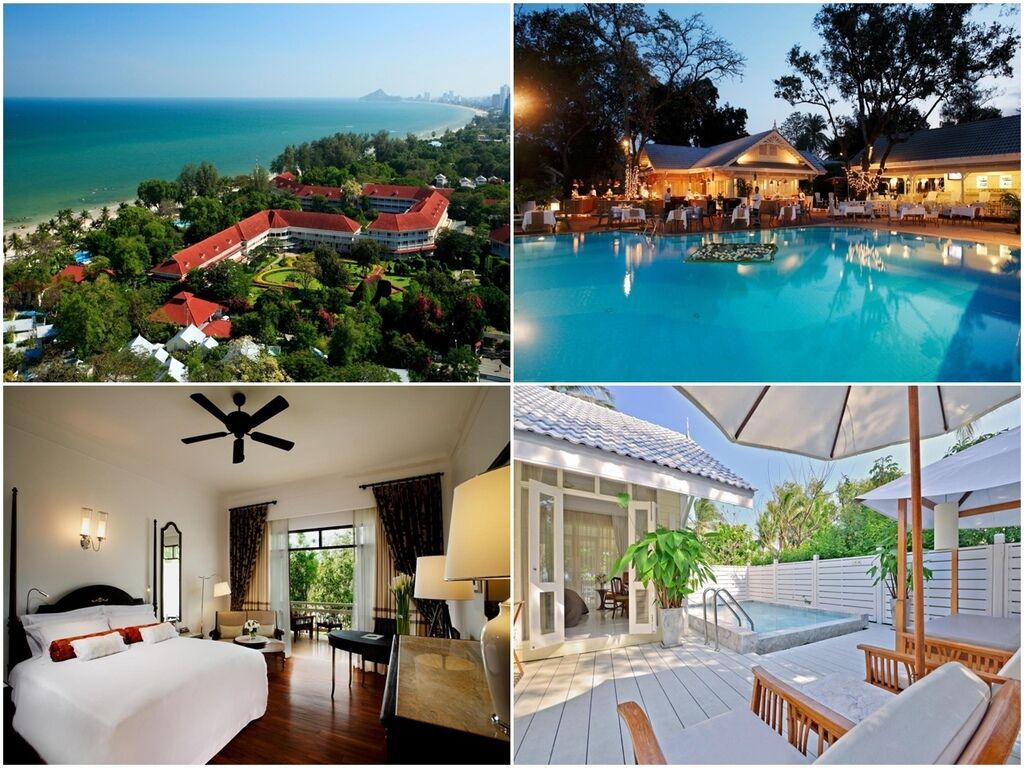 盛泰瀾華欣海灘別墅及度假村 (Centara Grand Beach Resort & Villas Hua Hin).jpg