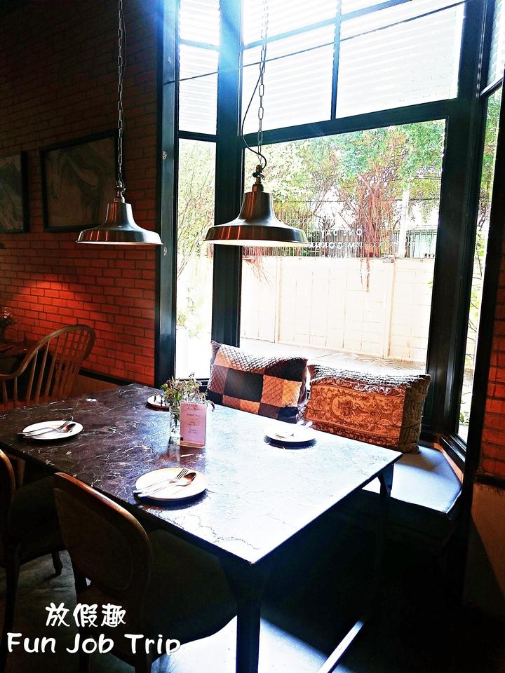 013.Casa Lapin x26.jpg