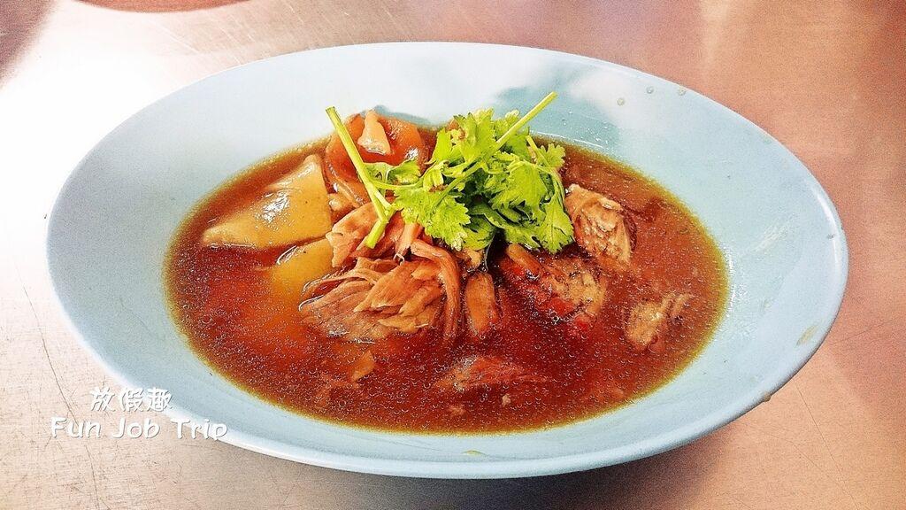 018.王子戲院豬肉粥+好味豬腳飯.jpg