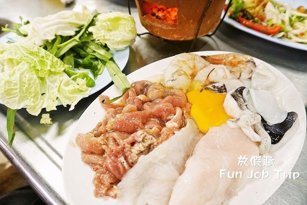023.華欣正盛食堂.jpg