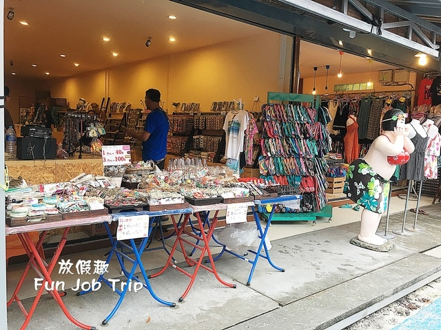 070.麗貝島步行街.jpg