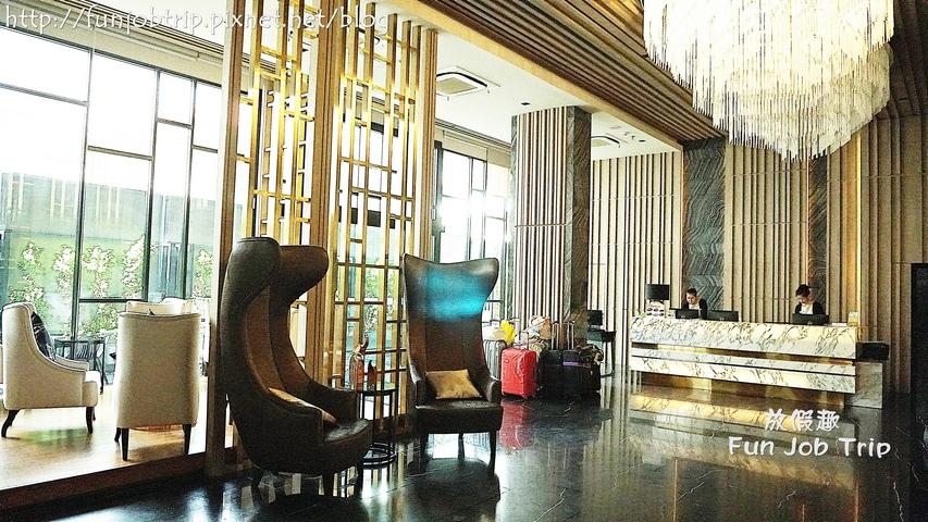 001.阿特飯店 (Arte Hotel).jpg