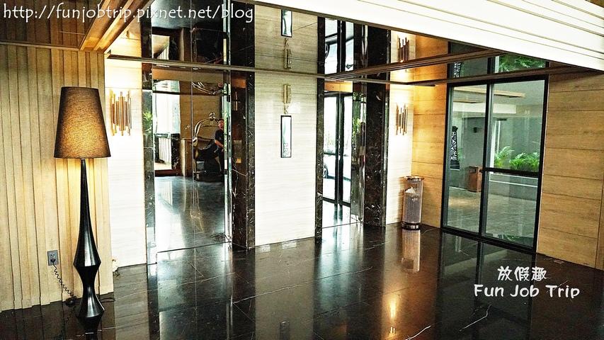002.阿特飯店 (Arte Hotel).jpg