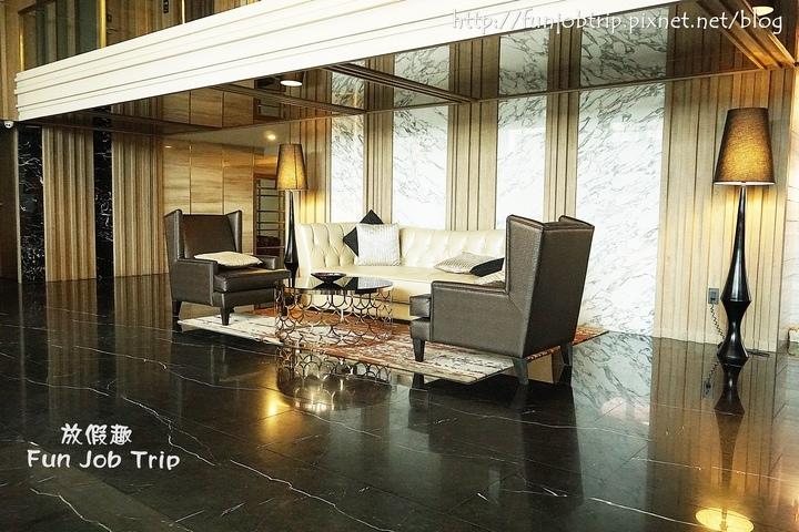 003.阿特飯店 (Arte Hotel).jpg