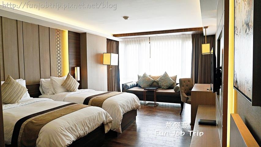 020.阿特飯店 (Arte Hotel).jpg