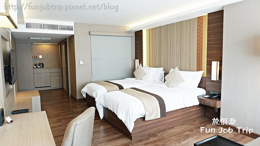 022.阿特飯店 (Arte Hotel).jpg