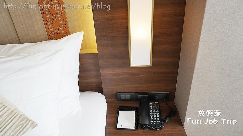 026.阿特飯店 (Arte Hotel).jpg